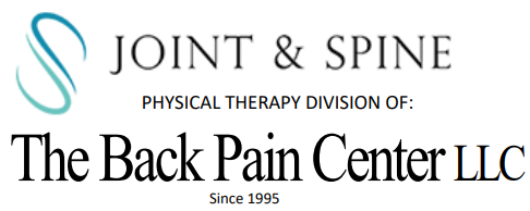 Joint & Spine Rehabilitation